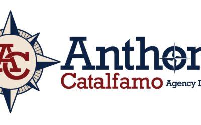Welcome to Catalfamo Agency