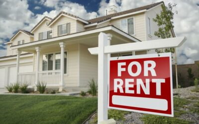 HOW DOES RENTERS' INSURANCE WORK?